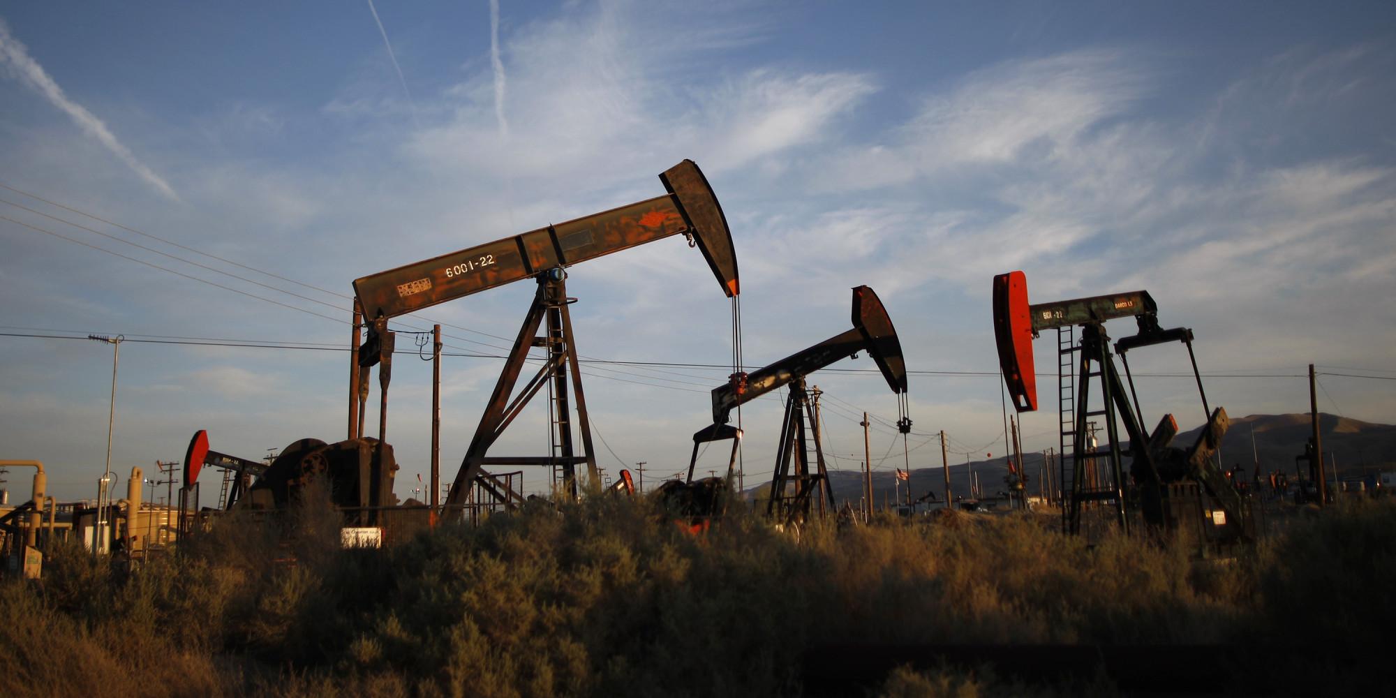 fracking rules