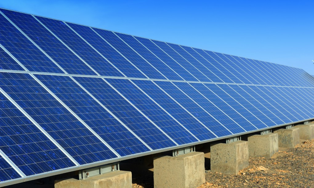 Trump Solar Panel Tariff Could Cost Thousands Of Us Jobs