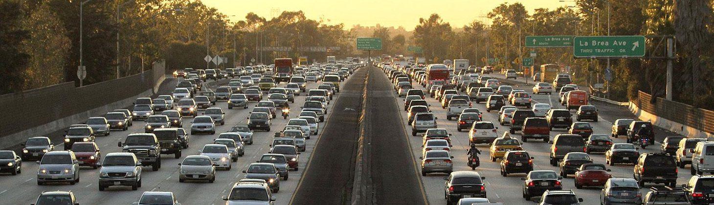EPA vehicle emissions rules
