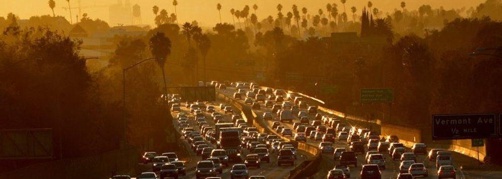 US emissions standards