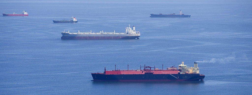 PDVSA exports
