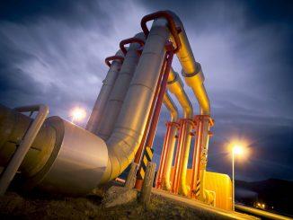 hydrocarbon gas liquids